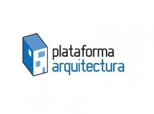 plataforma arquitectura1